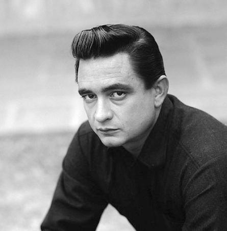 Ring of Fire / How Johnny Cash Conquered Country