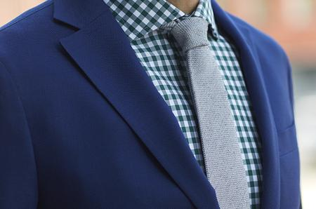 Get To Know Gingham