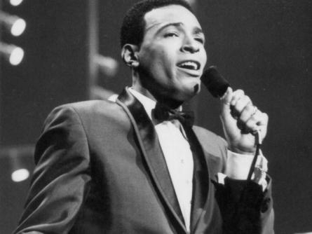 Lessons On Style: Marvin Gaye
