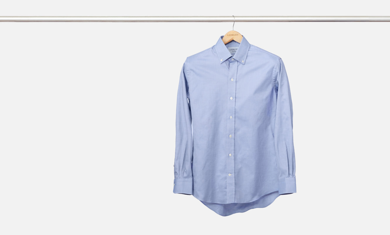 5-Shirts_Blue-Right