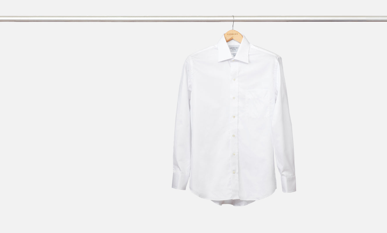 5-Shirts_White-Right