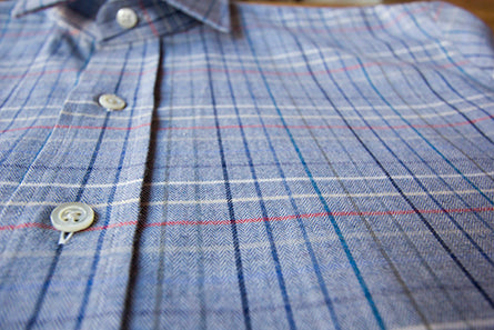 blue flannel_blog