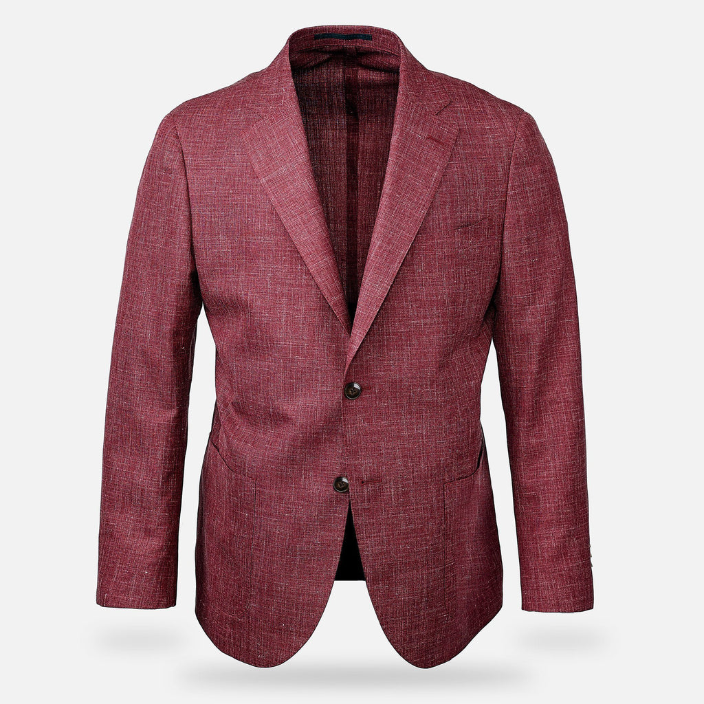 The Currant Beckwith Sport Coat Blazer- Ledbury