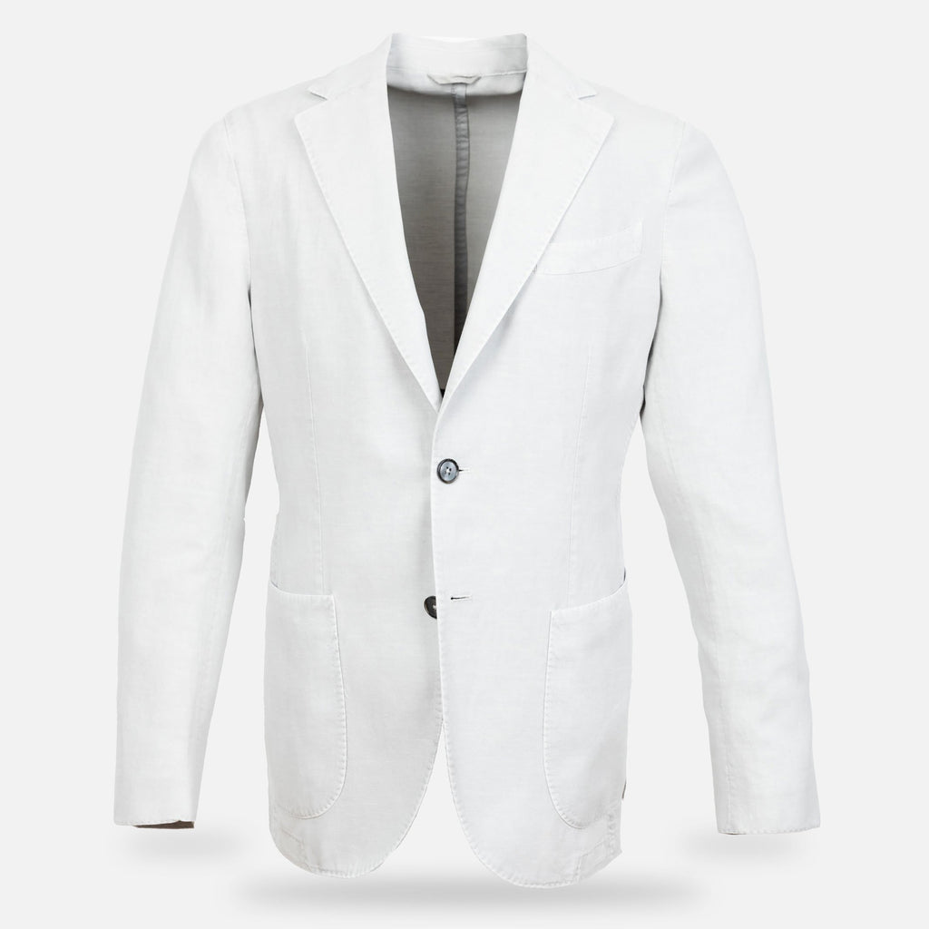 The Stone Whittier Sport Coat Blazer- Ledbury