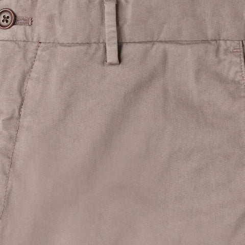 The Otter Richmond Chino Pant | Ledbury Men's Pants
