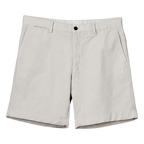The Granite Richmond Chino Short
