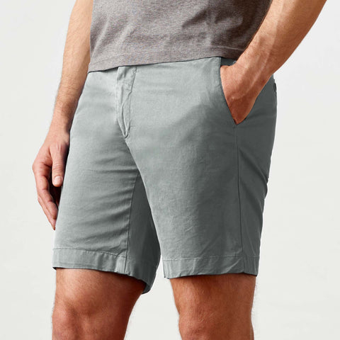 The Mint Richmond Chino Short