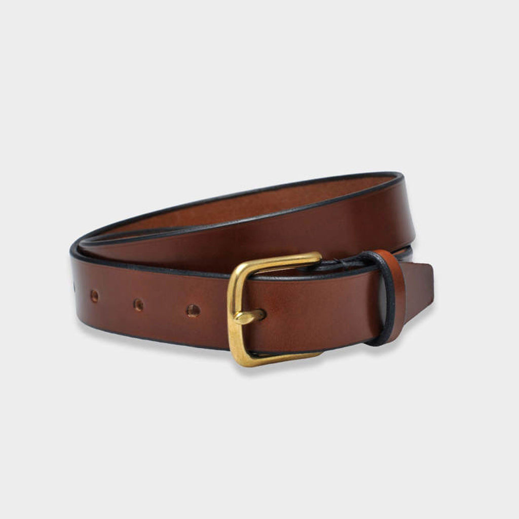 The Arlington Belt Belt- Ledbury