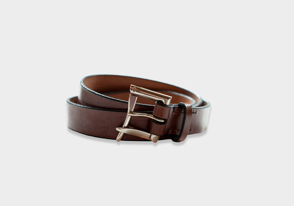 The Free Union Belt Belt- Ledbury
