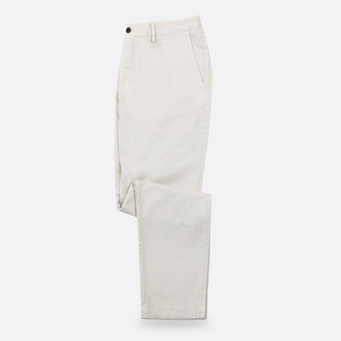 The Stone Richmond Chino Pant