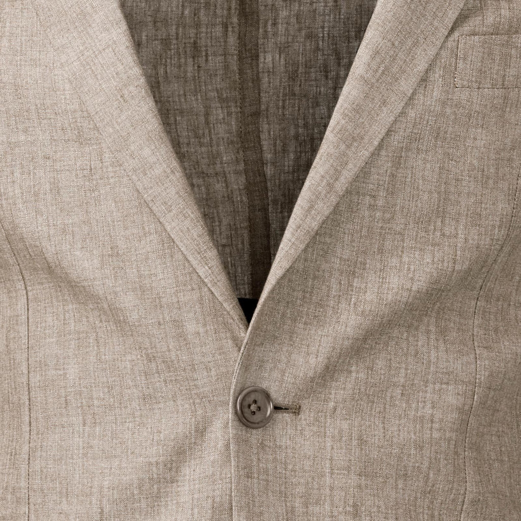 The Slim Fit Stone Parke Sport Coat