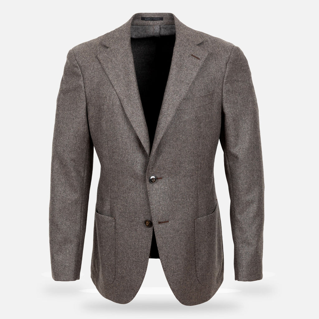 The Otter Belden Sport Coat Blazer- Ledbury