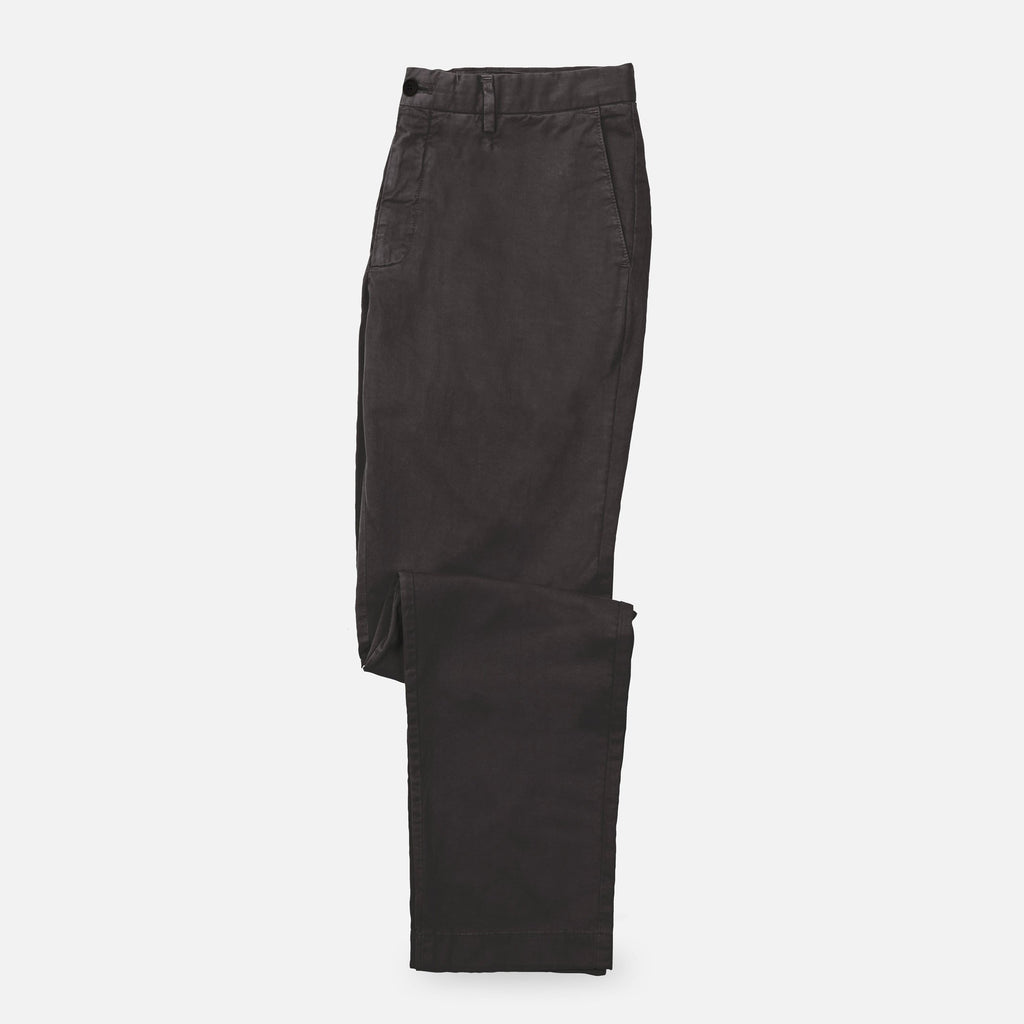 The Iron Richmond Chino Pant Pants- Ledbury