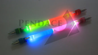 Power LED Mod (Gradient) - Pendace