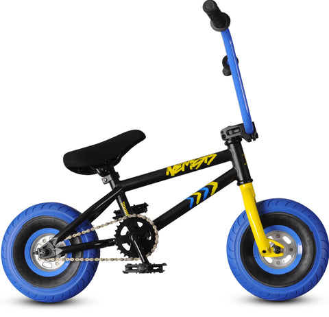 NEMESIS MINI BMX - Limited Edition