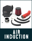Air Induction