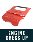 Engine Dress Up