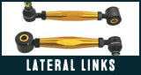 Lateral Links