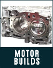 Motor Builds