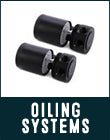 Oiling Systems