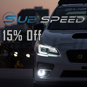 https://www.newprovisionsracing.com/collections/subispeed