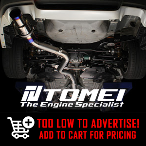 Tomei Add To Cart
