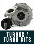 Turbos / Turbo Kits