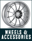 Wheels & Accessories