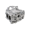 Subaru OEM 2.5L Short Block Case Halves