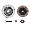Clutch Masters FX400 8-Puck High-Rev Pressure Plate Clutch Kit - 04-20 STI