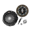 Competition Clutch OE Replacement Clutch - 04+ STI