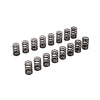 Tomei High Performance Valve Spring Set - 02-14 WRX / 04+ STI