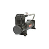 Air Lift Performance VIAIR 444C Black Air Compressor - 200 PSI - Universal