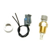 AEM Intake Air Temperature Sensor - Universal