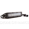 "Diode Dynamics SS6 Stage Series 6"" White Light Bar (One) - Universal"