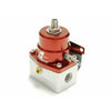 Aeromotive A1000-6 Injected Bypass Fuel Pressure Regulator