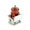 Aeromotive A1000-6 Injected Bypass Fuel Pressure Regulator -6ORB - Universal