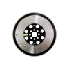 ACT StreetLite Flywheel - 02-06 RSX / 04-08 TXS / 03-04 Accord / 06-11 Civic Si