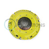 ACT Heavy Duty Pressure Plate - 06-17 WRX