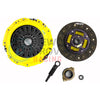ACT Heavy Duty Performance Street Disc Clutch Kit - 04+ STI