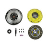 ACT Heavy Duty Performance Street Clutch Kit - 06-20 WRX