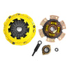 ACT Heavy Duty 6-Puck Disc Clutch Kit - 02-05 WRX