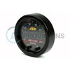 AEM UEGO X-Series Wideband Controller - Universal
