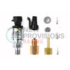 AEM 5 BAR MAP or 75 PSIA SS Sensor Kit