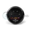 AEM Oil/Fuel Pressure Digital Gauge - 52mm