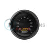 AEM Boost Gauge Digital 52mm