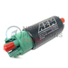 AEM 340LPH Fuel Pump (E85 Compatible) - 08-20 STI / 08-14 WRX