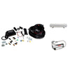 Air Lift Performance 3P Air Suspension Control w/ Compressor and Tank - Universal