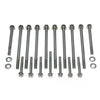 ARP Case Bolt Kit