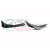 APR Carbon Fiber Canards - 15-17 WRX/STI